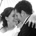 wedding_photographers_Tauranga_Mount Maunganui_Whitianga_Rotorua_Pauanui_Whangamata (92)