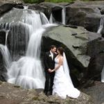 wedding_photographers_Tauranga_Mount Maunganui_Whitianga_Rotorua_Pauanui_Whangamata (93)