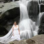 wedding_photographers_Tauranga_Mount Maunganui_Whitianga_Rotorua_Pauanui_Whangamata (94)