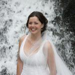 wedding_photographers_Tauranga_Mount Maunganui_Whitianga_Rotorua_Pauanui_Whangamata (95)