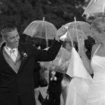 wedding_photographers_Tauranga_Mount Maunganui_Whitianga_Rotorua_Pauanui_Whangamata (98)