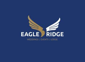 Eagle Ridge Estate logo