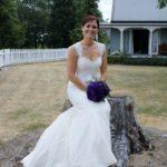 auckland-wedding-photography-10