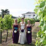 auckland-wedding-photography-100