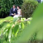 auckland-wedding-photography-102