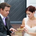 auckland-wedding-photography-104