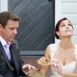 auckland-wedding-photography-106