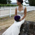 auckland-wedding-photography-12
