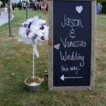 auckland-wedding-photography-18