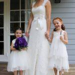 auckland-wedding-photography-2