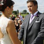 auckland-wedding-photography-34