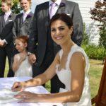 auckland-wedding-photography-36