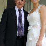 auckland-wedding-photography-4