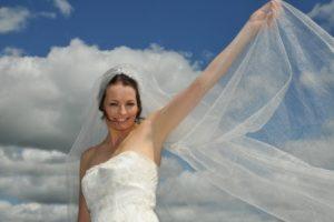 Wedding videographers Auckland
