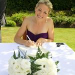 auckland-wedding-photography-40