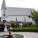 auckland-wedding-photography-46