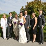 auckland-wedding-photography-50