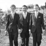 auckland-wedding-photography-54