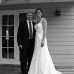 auckland-wedding-photography-6