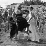 auckland-wedding-photography-62