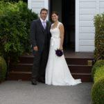 auckland-wedding-photography-68