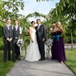 auckland-wedding-photography-72