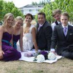 auckland-wedding-photography-78