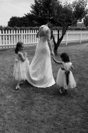 Auckland wedding video
