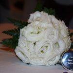 auckland-wedding-photography-84