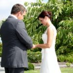auckland-wedding-photography-88