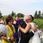 auckland-wedding-photography-90