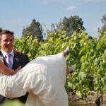 auckland-wedding-photography-96