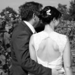 auckland-wedding-photography-98