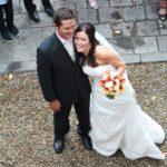 Hamilton-wedding-photographers
