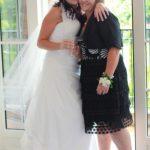 Wedding photographers Hamilton
