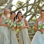 Mount Maunganui wedding photographer