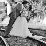 Wedding photographers Mount Maunganui