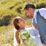 Wedding videos Mount Maunganui