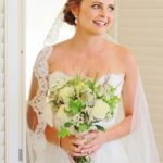 Wedding photography Mount Maunganui