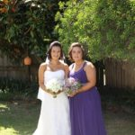 Wedding photographers Whitianga