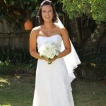 Wedding photographers Coromandel