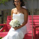 Wedding photographers Coromandel
