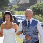 Wedding photographers New Zealand