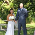 Wedding photography New Zealand