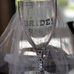 Wedding photography Whitianga