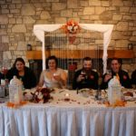 rotorua-wedding-photographers-1