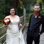 rotorua-wedding-photographers-100