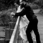 rotorua-wedding-photographers-101