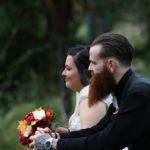 rotorua-wedding-photographers-102