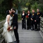 rotorua-wedding-photographers-103